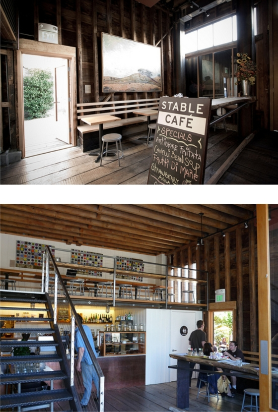 stable cafe 3